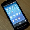 Xperia Neo Rooted