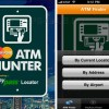 ATM Hunter Android App