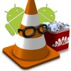 VLC-Media-Player-Android-App