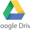 Google Drive, Your Perfect Storage Companion