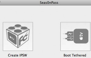 Seas0npass IPSW