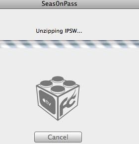 Seas0npass unzip IPSW
