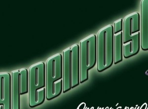 GreenPois0n download