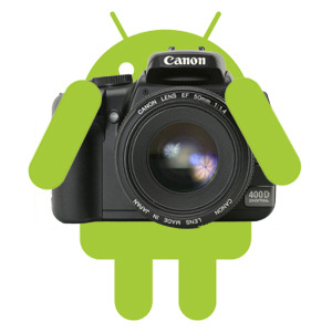 Android Photography Apps