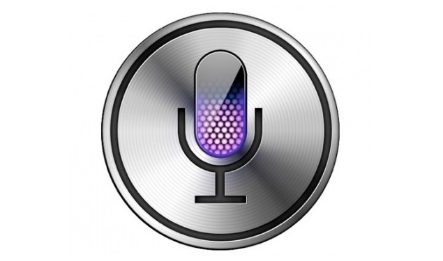 Best Voice Assistant Apps in Android Market