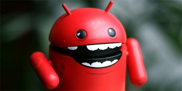 Android Malware Threat