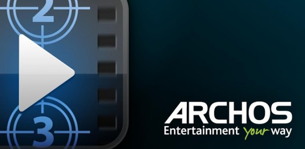 ARCHOS_Video_Player