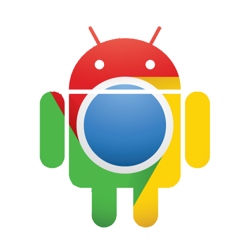 Chrome updating for Android