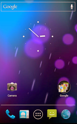 android-ice-cream-sandwich-home-screen-apps