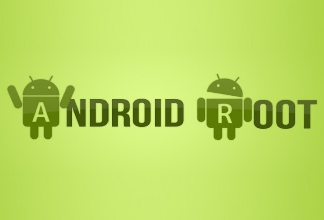 9543android-root-645x438
