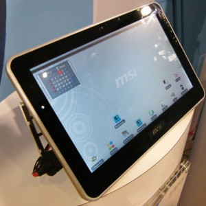 10-Inch-Android-Tablet-300x300