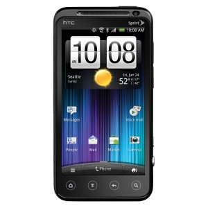 HTC-EVO-3D-4G-Android-Phone-Sprint-300x300