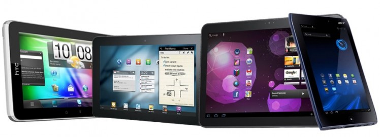 tablets-748x270