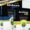 Lavasoft Ad Aware Pro Free