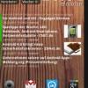 AtomaRSS News Android