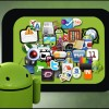 Latest Android Tablet Apps