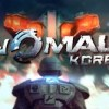 Anomaly Korea-An Amazing Tower Refutation Android Game