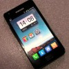 mihome-launcher-bringing-miui-looks-to-your-android-without-rooting-or-flashing-miui-rom_ordts_0