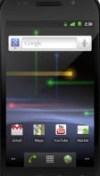 Win Google Nexus S Android phone free