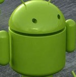 Honeycomb Android Platform