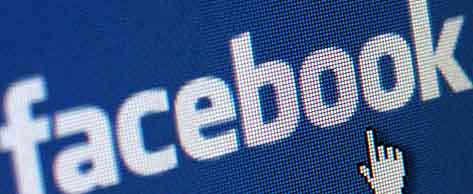 Hack Facebook Android app