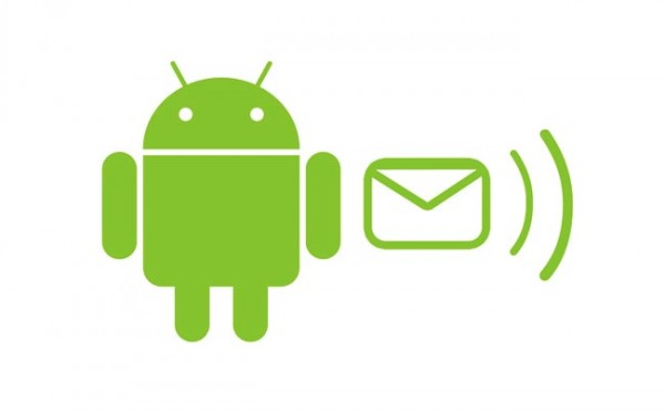 Free Android Apps for SMS Messaging