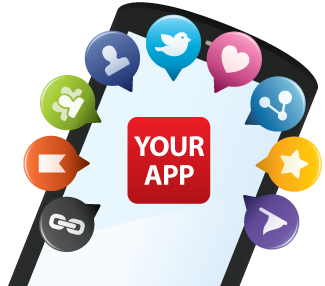Android Mobile Phone Apps