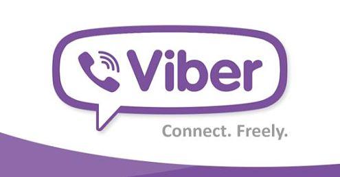 viber-splash_opt