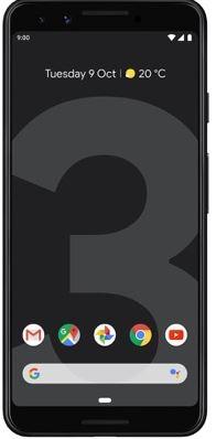 Download Custom Kernel for Google Pixel 3