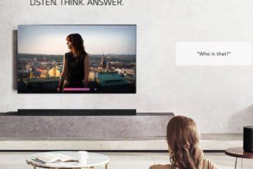 Root LG Smart TV